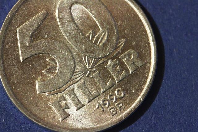Privátbankár.hu - 70 éves a forint e052f25c38