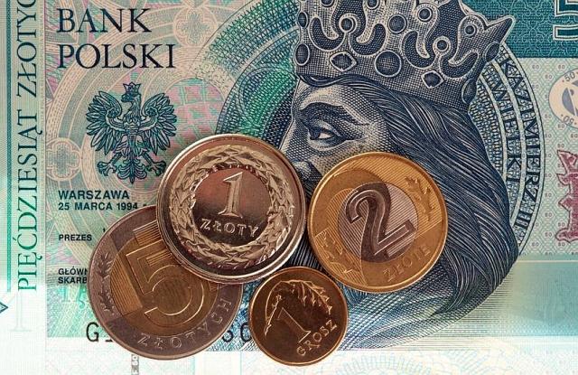 Privátbankár.hu - Gyenge a lengyel zloty, a forint sem egy ...