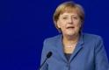 Merkel kiosztotta Erdogant – ebből még mi lesz?