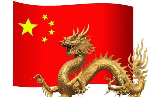 Belebukik-e Trump a Kína elleni hadjáratba?