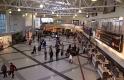 Formálódik az összefogás a reptéri zajcsökkentésért