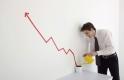 Optimista a magyar gazdaság – valami mégis elromlott