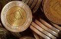 Olasz félelmekre estek a részvények, de stabilizálódott a forint