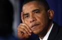 Meglepő döntés: Barack Obama visszatér a politikába