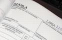 Új körszak kezdődik Magyarországon - te már elküldted a NAV-nak a számlákat?