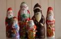 A minőségi csokit szeretik a magyarok – milyen a jó szaloncukor?