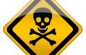 Durva hiba: pánik és mérgező levegő az uszodában