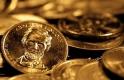 Emelkedik az arany, ijedelem Európában