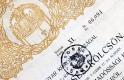 Tolongás a magyar állampapírért - nagyot esett a hozam