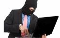 Durva hackertámadás: fél Ukrajna megbénult - az OTP is érintett