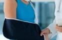 Súlyos sérüléseket okoz az Ikea egyik terméke, visszahívták