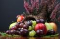 Megnyugodhatunk: mégsem lesz aranyárban a gyümölcs