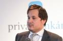 Hárommilliárd euróval nőtt a külföldiek forint elleni spekulációja