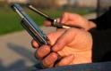 3 nap maradt az adategyeztetésre - sokan bukhatják telefonszámukat