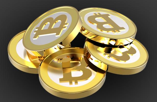 Gazdaság: Tőzsdére megy a Bitcoin | utajovobe.hu