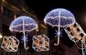 Így szerezhetsz karácsonyi örömet a gyerekeknek egy fillér nélkül