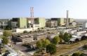 Valami történt a paksi atomerőműben