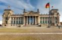 Onnan özönlenek a bevándorlók Németországba, ahonnan senki sem várná