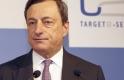 Draghi beszélt – ha pár szóból ekkora zakó lett, mi lesz, ha kamatot is emel?