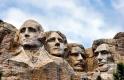 Fontos nap jön Amerikában – ezért lesz zárva a tőzsde