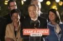 14 milliót költött a februári frakcióülésre a Fidesz