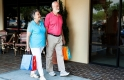 Nyugdíjgaranciát adnának 2040-ig