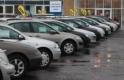 Jön a boom: tömegesen cserélik le az autókat Magyarországon