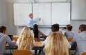 Megmagyarázták a bizonyítványt: ezért pocsék a magyar diákok eredménye