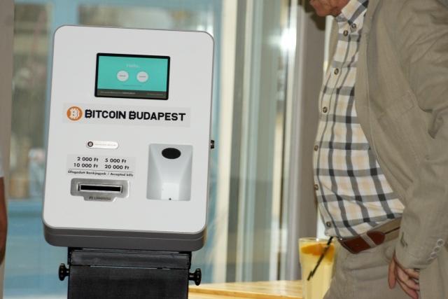 az első bitcoin nincsenek bináris opciók repant mutatói
