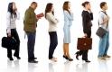 Aki dolgozni akar, az fog? Egyre kevesebb a munkanélküli
