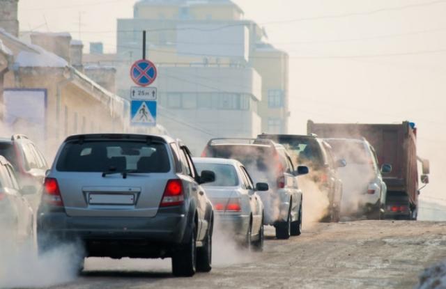 Friss hírek: Bár hajnalban történt a baleset, a forgalom még mindig terelve van.