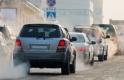 Óriási meglepetés: honnan került ennyi autó az utakra?