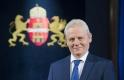 Sokan tévednek: Tarlós elmondta, mit gondol a budapesti olimpia ellenzőiről