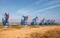 Éves mélypontra esett az olajár
