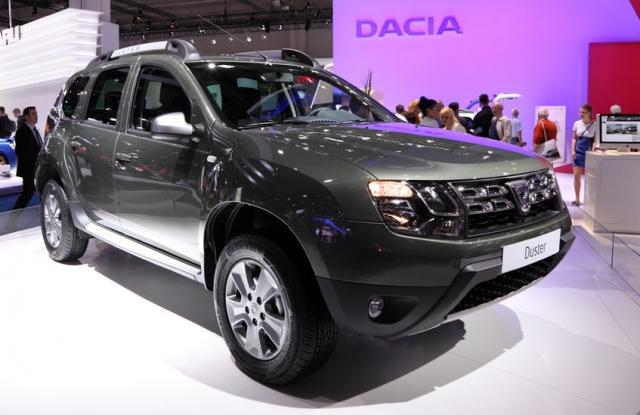 Friss hírek: Romániában 9,5 százalékkal nőtt az új járművek eladása az első hét hónapban - közölte a román autógyártók és -importőrök egyesülete.