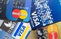 Óriási ugrás: rákaptak a magyarok a bankkártyára