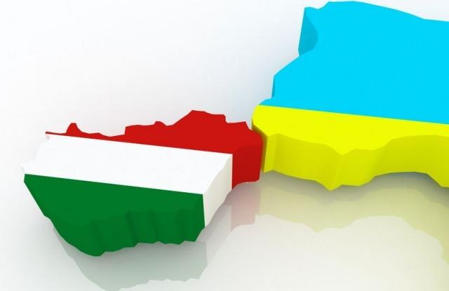Friss hírek: Ha az ukrán fél konzult utasít ki, az nem maradhat azonnali arányos válasz nélkül magyar részről, ezt azonban remélhetőleg el lehet kerülni - jelentette ki a külgazdasági és külügyminiszter a reptéren azelőtt, hogy New Yorkba indult volna.