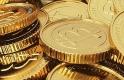 Múló szerelem, vagy tényleg a jövőt hozza a Bitcoin-láz?