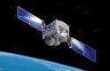 Mindeközben: pillanatokon belül új műholdunk lesz