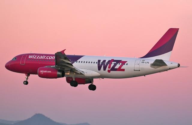ec9c3266213b Privátbankár.hu - Azt hittük, a WizzAir begyógyít egy régi, fájó sebet - de  nem