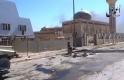 Nyomoz a TEK a Ferihegyen elfogott terrorista ügyében