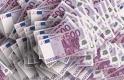 Soha nem látott euróbeáramlás Csehországba