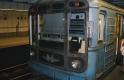 Sose lesz  kész a metró? Tarlós kihátrált Lázár mögül - frissítve
