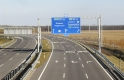 A lehető legjobbkor újítják fel az M7-es autópályát
