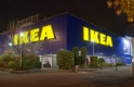 Legnagyobb dobására készül a szülinapos IKEA