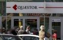 11,2 milliárdra büntették a Quaestor vezérét