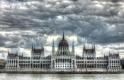 Komoly elismerés: a világ legnépszerűbb látnivalói közé került a Parlament
