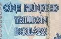 Mikor érdemes egy pénzről levágni a nullákat?