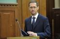 Varga bejelentette: jön a pályázat a kkv-k munkahelyteremtésére