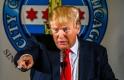 Trump mégis Kína kezére játssza a világot?